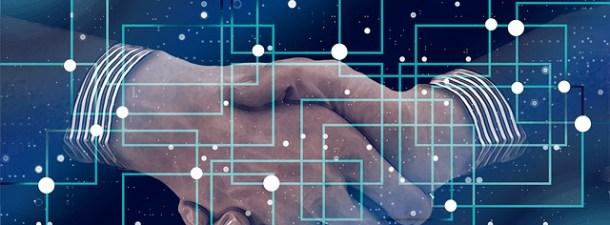 Un nuevo hackathon sobre blockchain a la vista