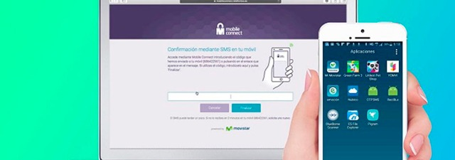 Pigram: la aplicación que te permite acceder a las redes sociales sin cobertura