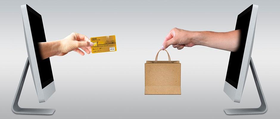 El gasto online aumenta un 71% en solo cinco años