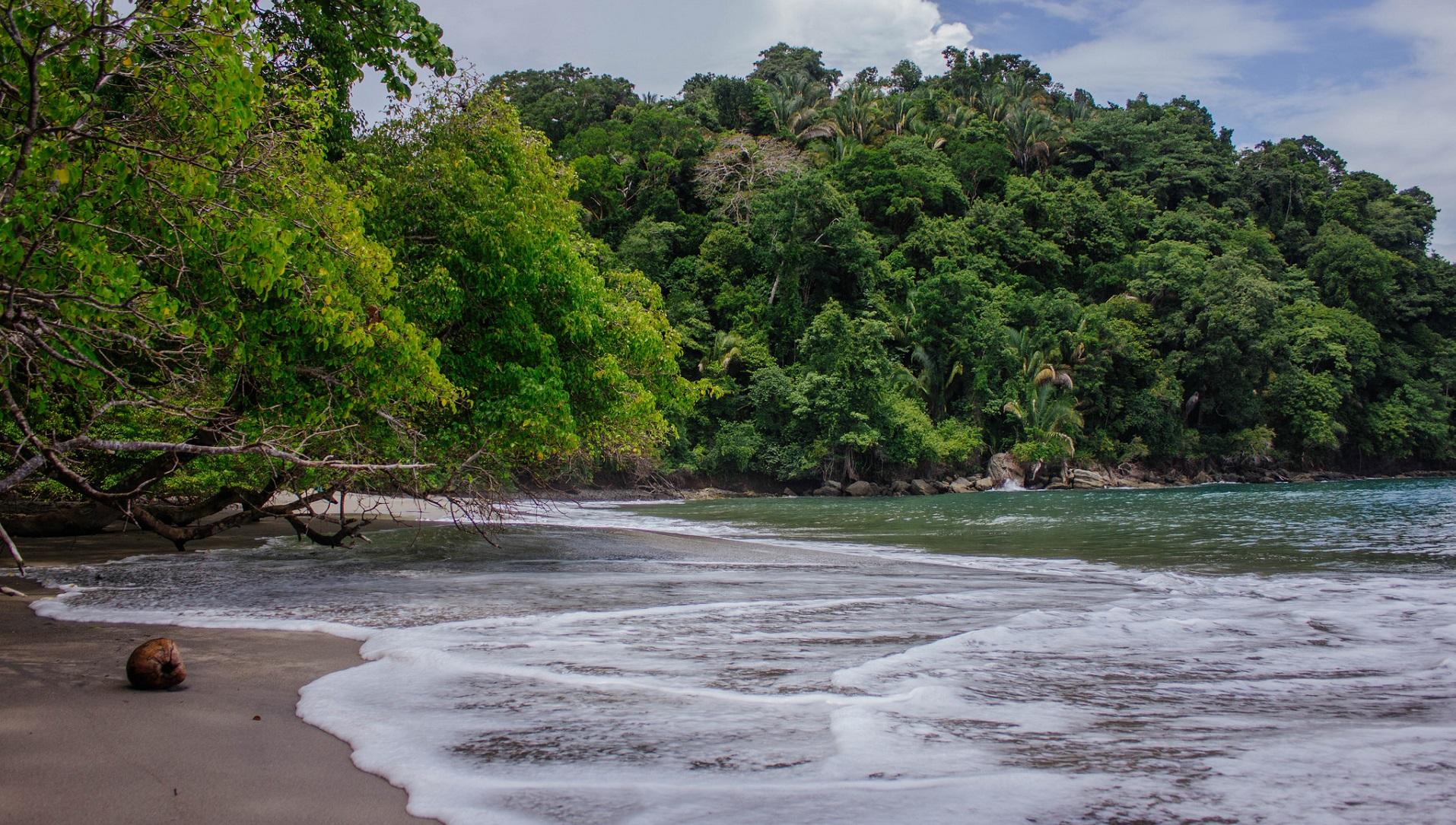 El caso de Costa Rica: las renovables cubren el 99,62% de las necesidades energéticas