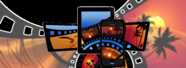 Las 6 mejores apps para disfrutar de tus series favoritas