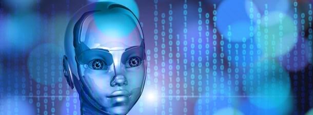 Los robots más peculiares del Mobile World Congress 2019