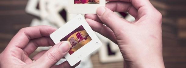 Cómo buscar con una imagen en buscadores desde tu smartphone