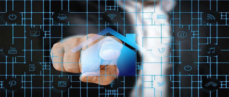 Más de 50.000 objetos conectados gracias a IoT en la próxima década