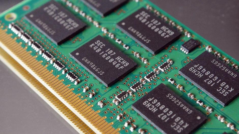 El nuevo ordenador de IBM que va 200 veces más rápido