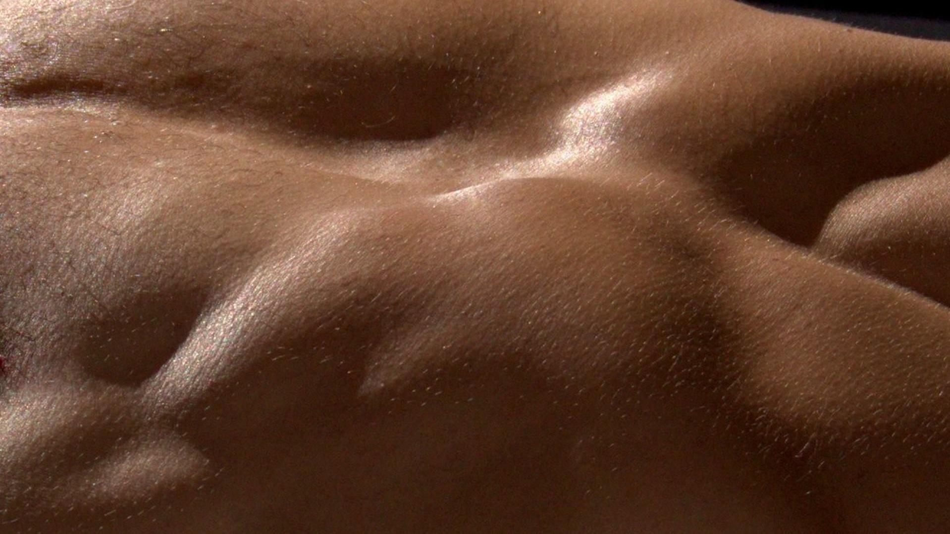 Los músculos artificiales prodigiosos de la robótica blanda