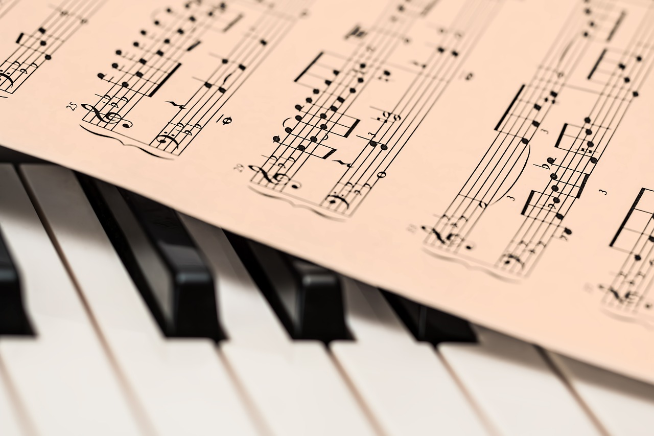 Música clásica: el cero a la derecha
