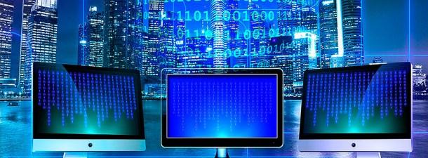 Quill: el software que hace que los datos hablen por sí solos