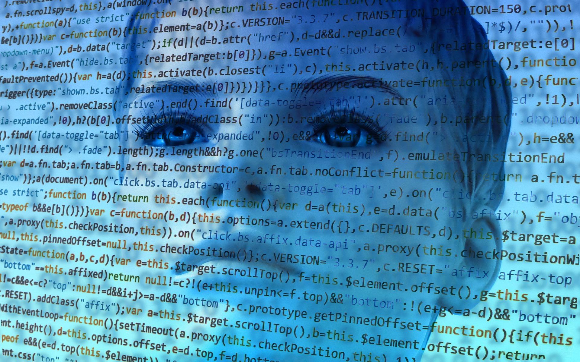 Inteligencia Artificial, Big Data y ciberseguridad en Impact Innovation Talks