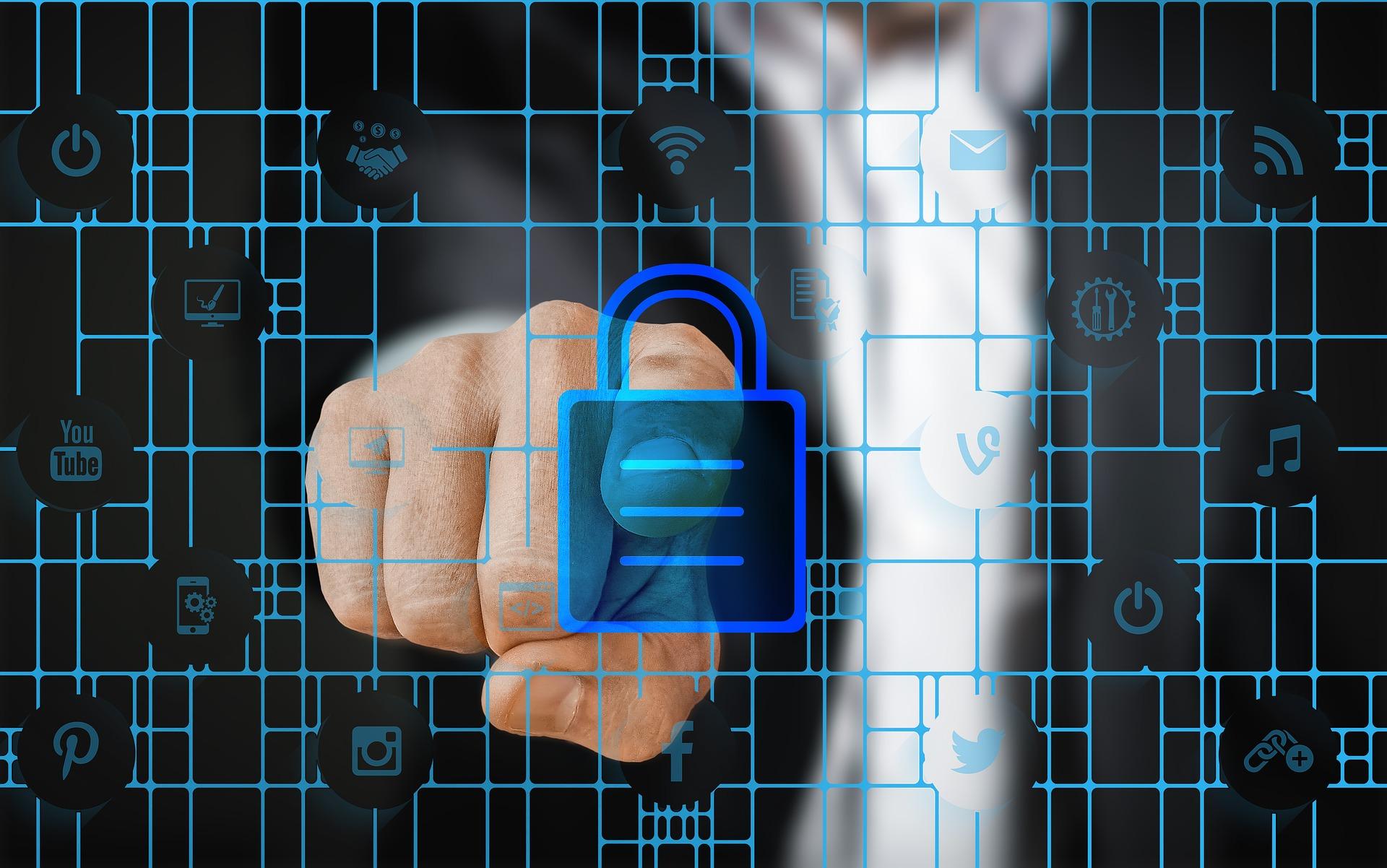 Security Day 2018 reafirma la necesidad de innovación en ciberseguridad