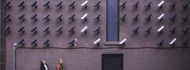 ¿Una comisaría sin policías? En China todo es posible
