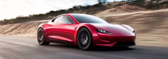 Así son los chips de IA de Tesla para coches autónomos