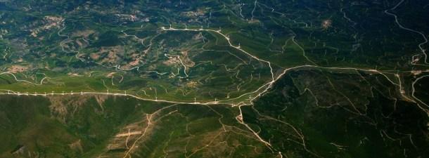 Las energías renovables se expanden por el mundo