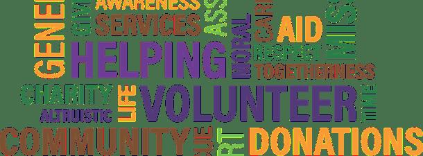 El lado más digital del voluntariado europeo