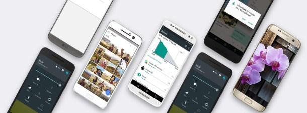 Smart Lock o cómo desbloquear tu Android según donde estés