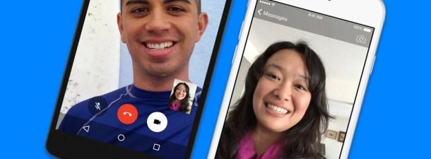 Llega a tu audiencia con estas apps para Facebook Messenger