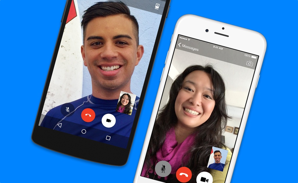 Llega a tu audiencia con estas apps para Facebook Messenger
