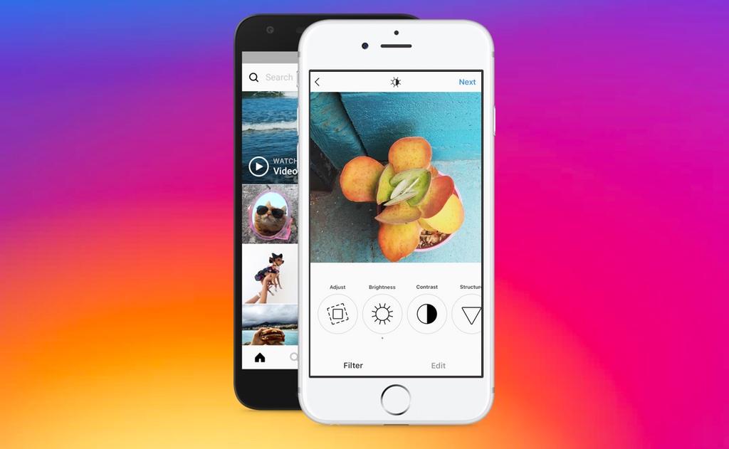 Trucos para sacarle partido a Instagram Stories