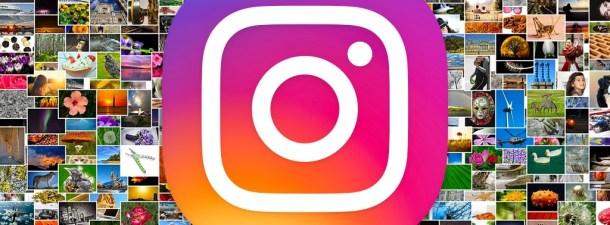 Pequeñas grandes funciones para ser un experto en Instagram