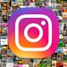 La herramienta oficial para descargar fotos y datos de Instagram