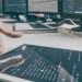 Las tecnologías software clave en 2017