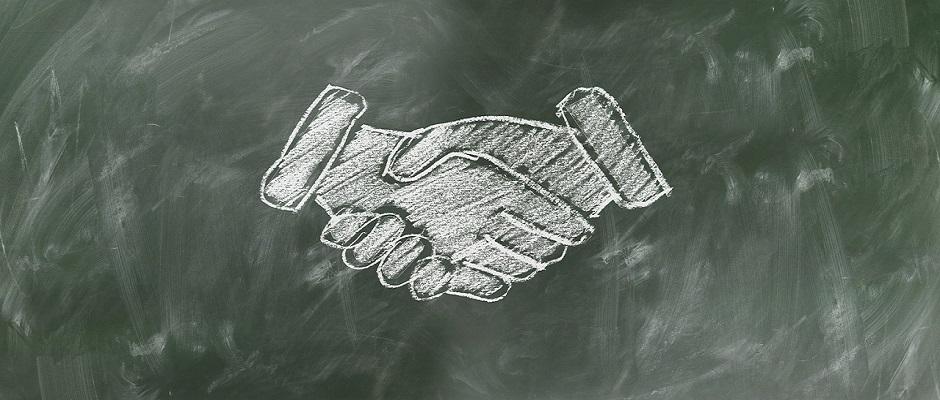 El partner tecnológico, clave en la transformación digital