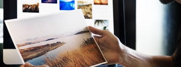 Arte y tecnología, una nueva dimensión