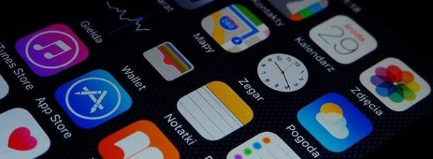 5 apps para sobrellevar la cuesta de enero