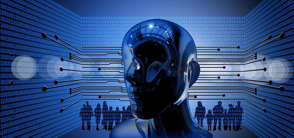 Inteligencia Artificial y Big Data, una pareja que tiene poco de ficción y mucho de ciencia
