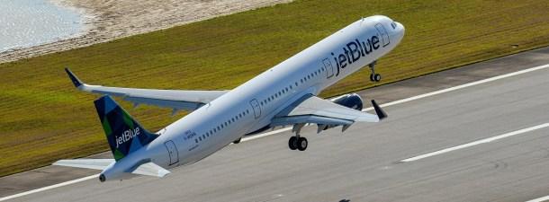 Así es el proyecto de avión eléctrico-híbrido de Airbus, Siemens y Rolls-Royce