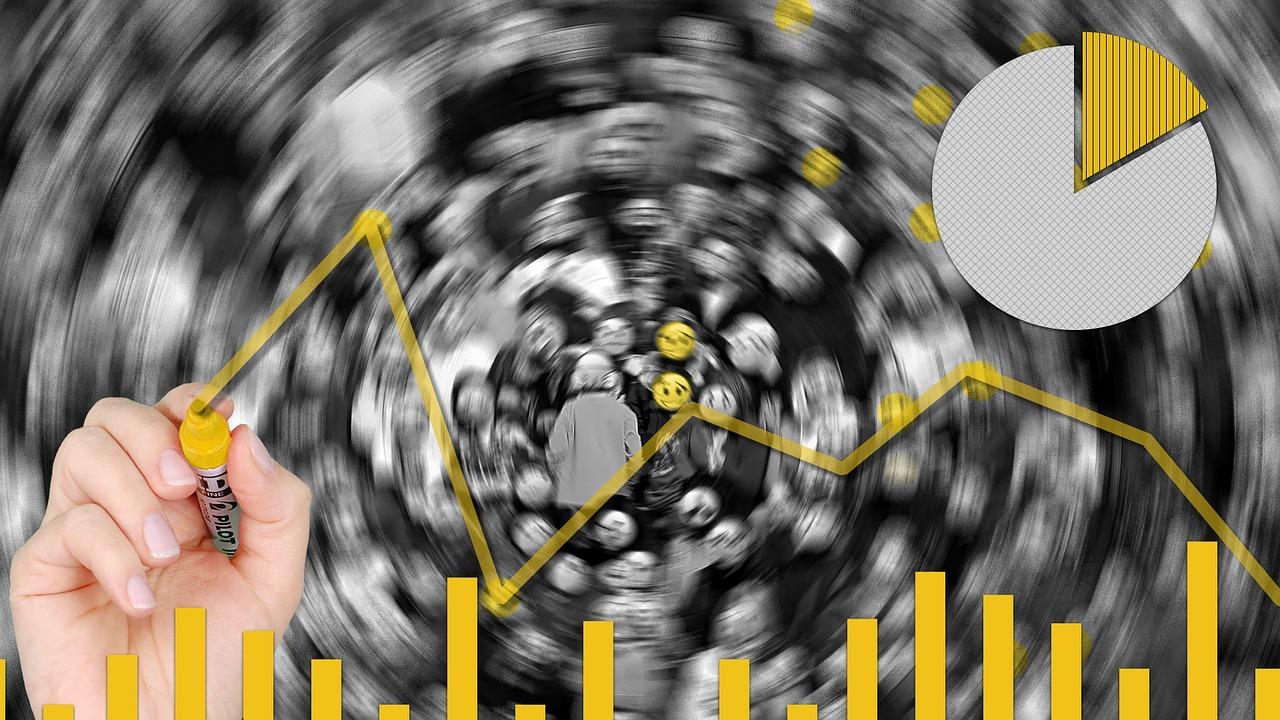La inversión de las empresas en inteligencia digital sigue en aumento