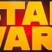 Star Wars vuelve a los cines: ¿llegará la ficción a convertirse en realidad?