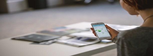 La app que ha desbancado a WhatsApp
