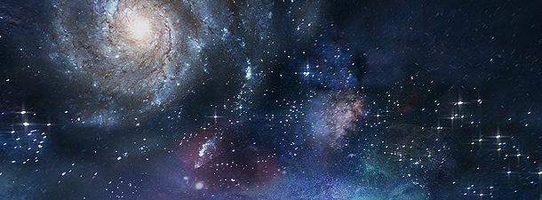 Economía espacial