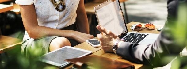 Mejora tu presencia online con tu propia página personal