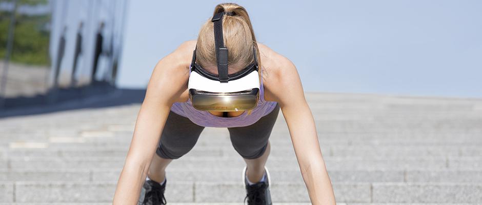 La gamificación del ejercicio: la clave para la motivación