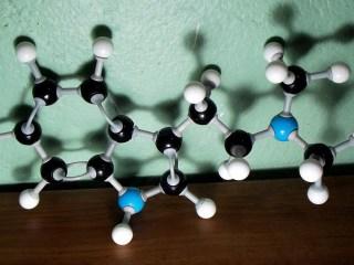 Excitonium