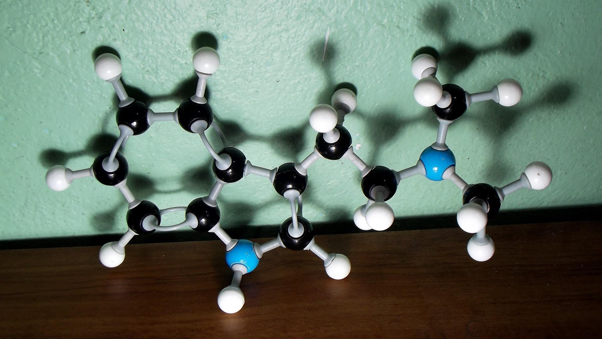 Excitonium: descubren una nueva forma de materia