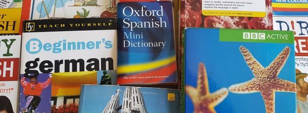 Diccionarios y traductores para usar mientras navegas por la web