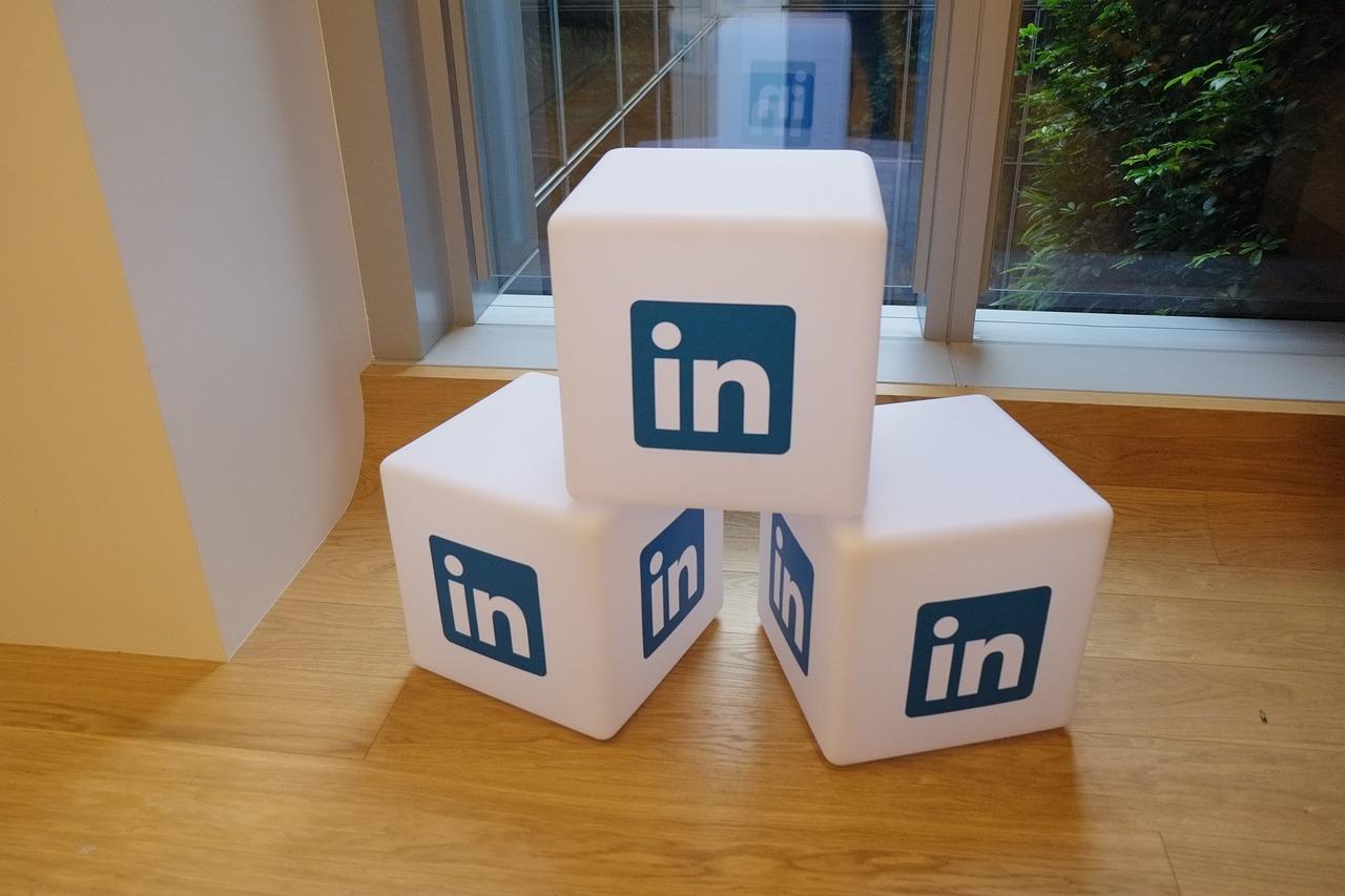 Aprende a publicar y compartir vídeos en LinkedIn