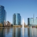 Los otros Silicon Valley del planeta