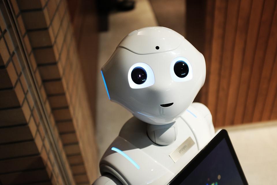 Conciencia e inteligencia artificial, un debate abierto