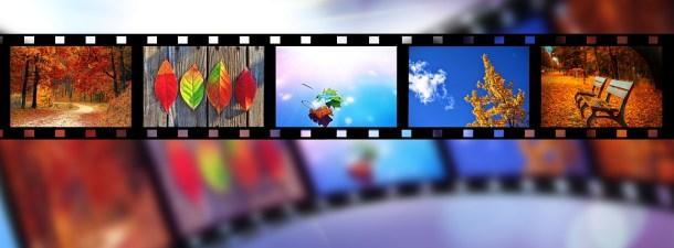 Apps online para crear un GIF en minutos