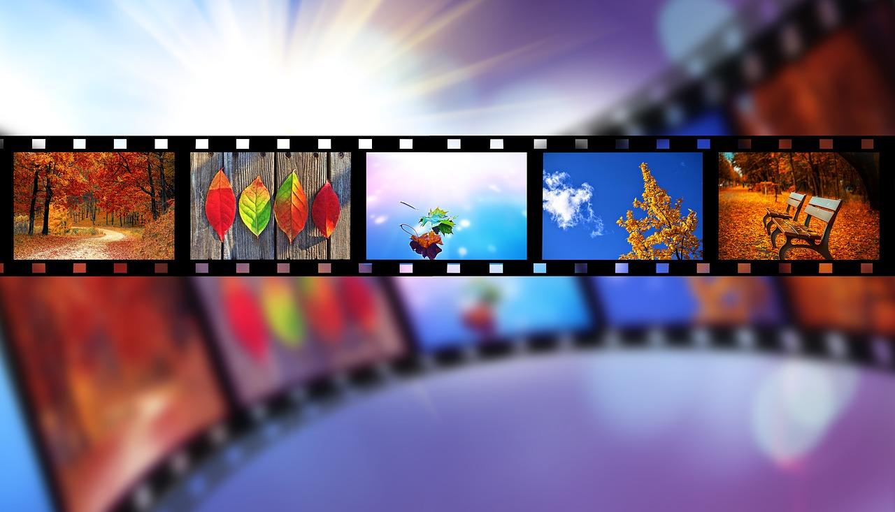 Animación para todos los públicos con Express Animate