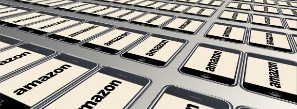 Empresas y apps tecnológicas