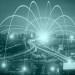 El futuro de las redes inteligentes