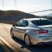 Toyota se zambulle por fin en los coches eléctricos