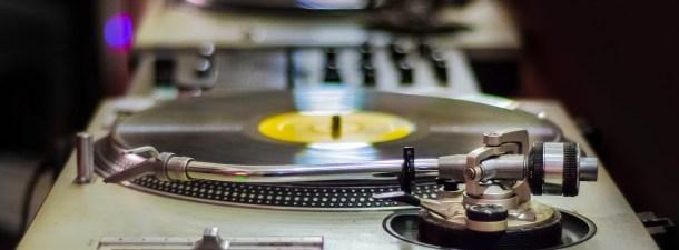 Los mejores reproductores de música para Windows