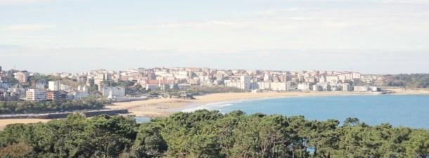Santander: una ciudad con cerebro