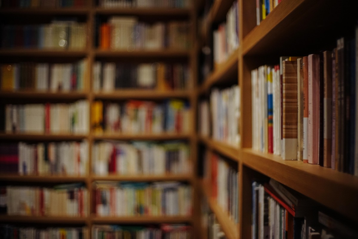 Enciclopedias online que deberías consultar cada día